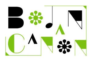 botanicanon